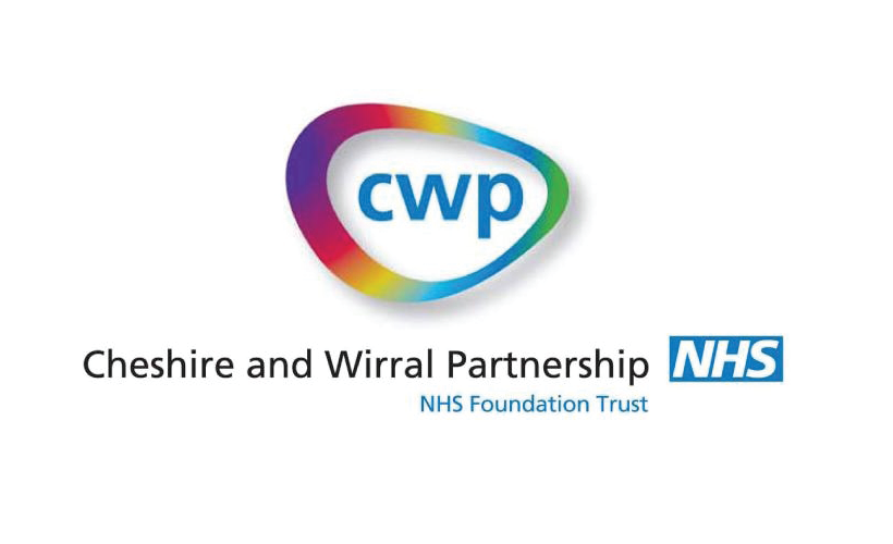 Cheshire & Wirral Partnership