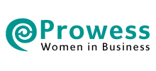 Prowess masthead bold 2014
