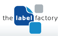 The Label Factory Example