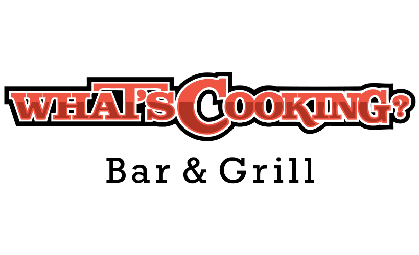 Whats Cooking Bar & Grill