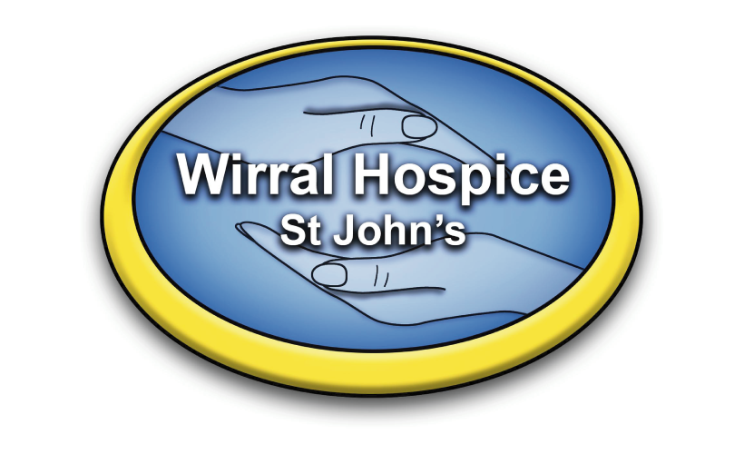 Wirral Hospice St Johns