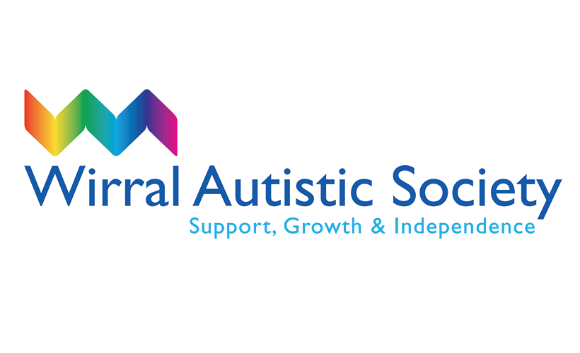 Wirral Autistic Society